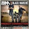 Black Marche 2010.jpg