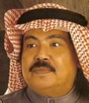 Abou Bakr Salim