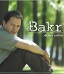 Cheb Bakr