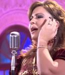 Fatima Zohra La�roussi