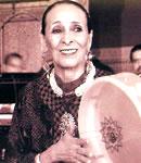 Haja Hamdaouia