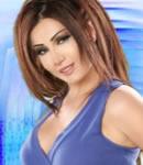 Hoda Haddad