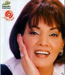 Laila Ghofran