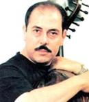 Lotfi Bouchnak