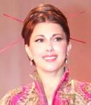 Majda Al Roumi
