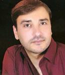 Mousa Moustafa