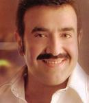 Nour Mhanna