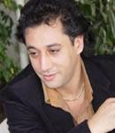 Rachid Lemrini