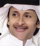 Abdelmajid Abdellah