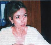 Amal Abdelkader