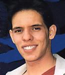 Cheb Amrou