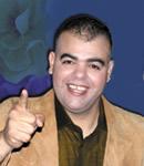 Hassan El Berkani