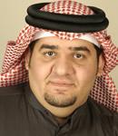 Hussain El Jasmi