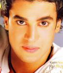 Karim Nour