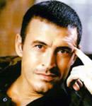 Kazem Al Saher