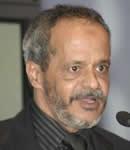 Mohamed Derhem