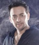 Mostafa Amar