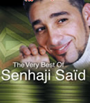 Said Senhaji