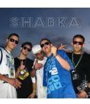 Shabka