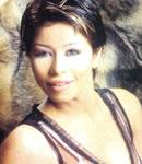 Shirine Abdelwahab
