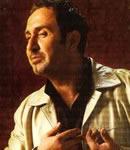 Wissam Al Amir
